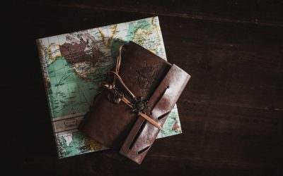 Why Leather Products Are The Perfect Gift