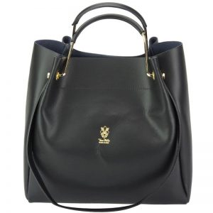 Tirrenia Handbag