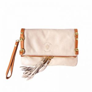 Lucito Clutch Bag