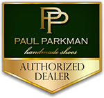 Paul Parkman Authorised Dealer
